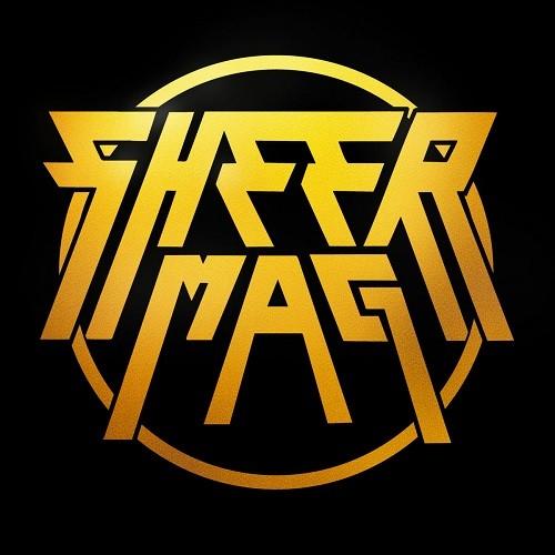 Sheer Mag – compilation - LP
