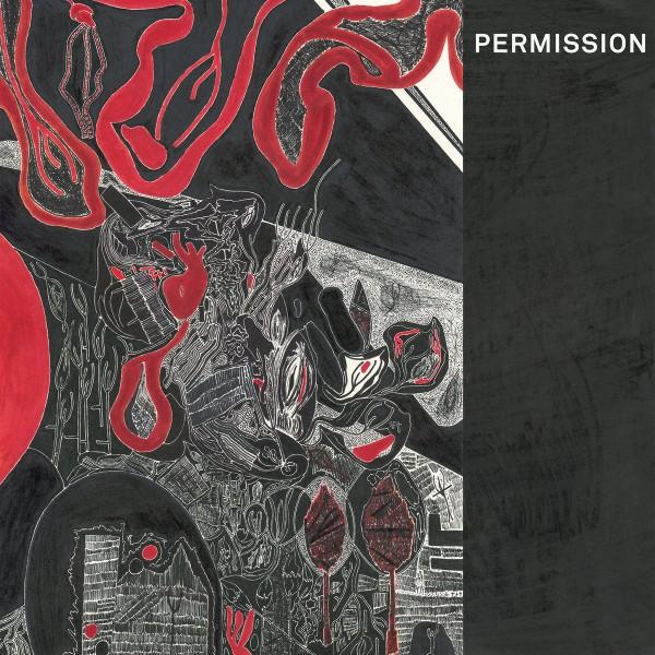 Permission – contagious life - MLP