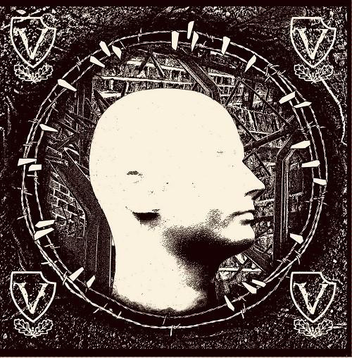 Vegas – digital affairs neurotic - LP