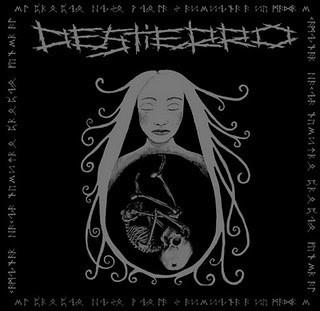 Destierro – EP