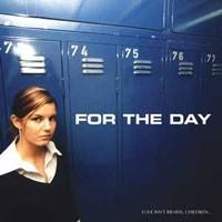 For The Day - Love Isn't Brains, Children... - LP