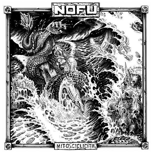 NOFU - Mito Ciclicita