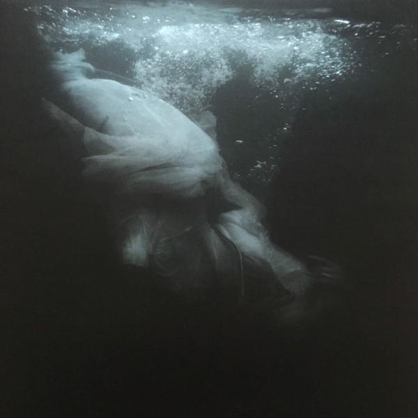 And - Aeternus - LP