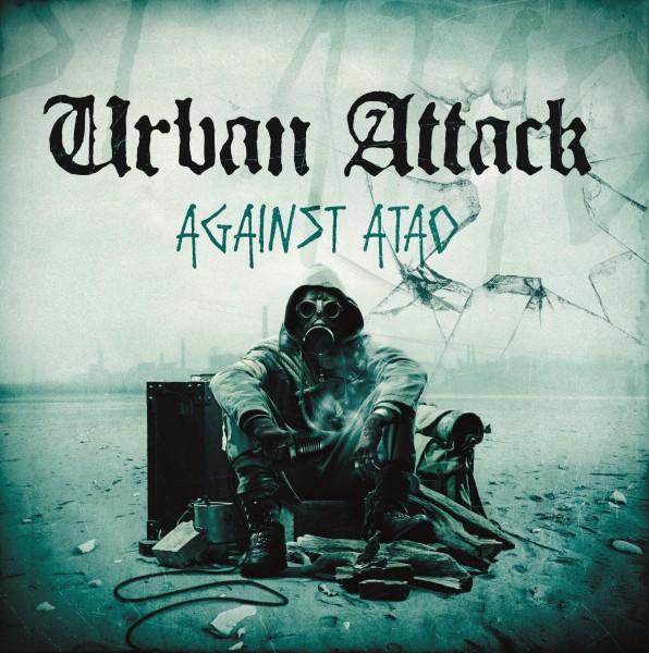 Urban Attack - against atao