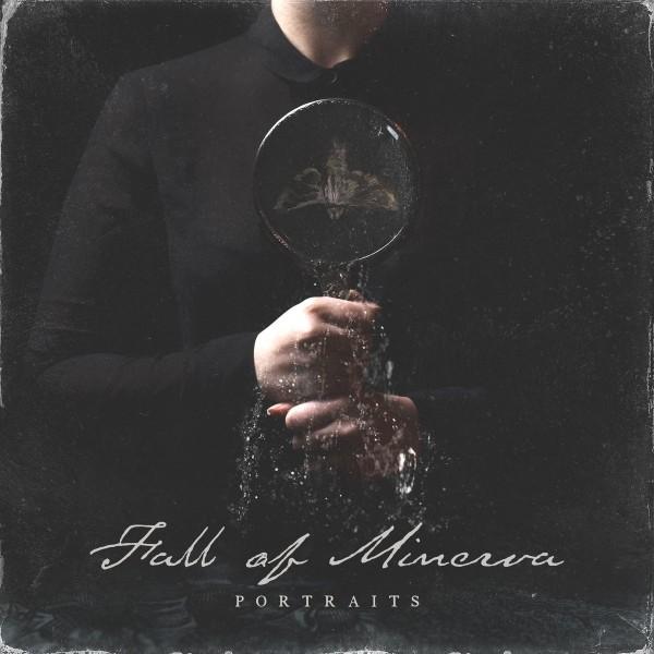 Fall Of Minerva – portraits - LP