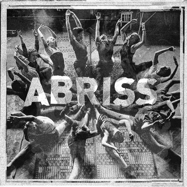 Abriss - s/t