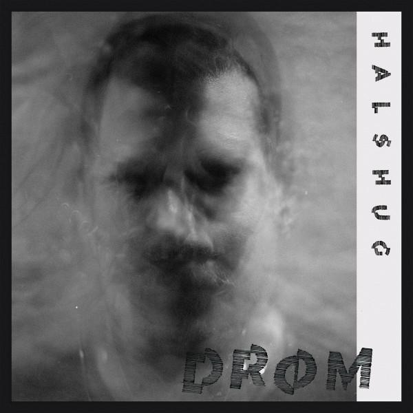 Halshug – drøm - LP