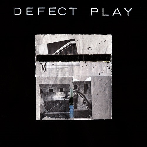 Defect Play - s/S MLP