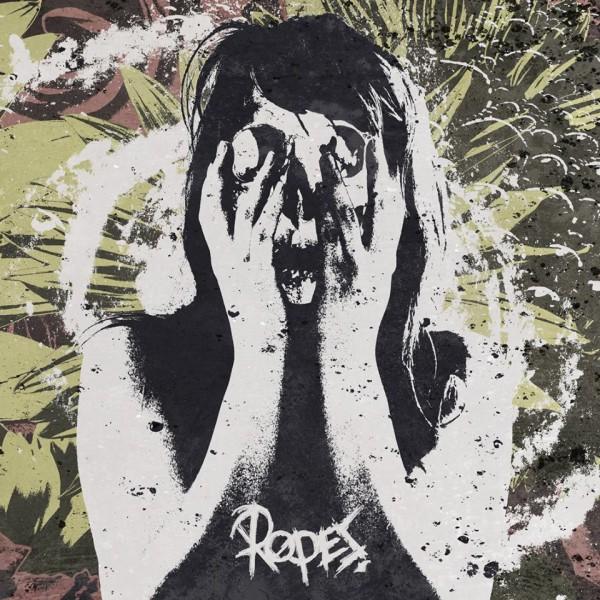 Ropes. - failures
