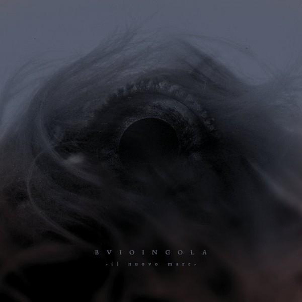 Buioingola – Il Nuovo Mare - LP
