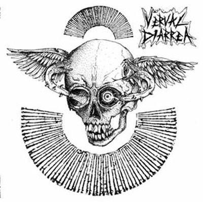 Verval Diarrea - LP