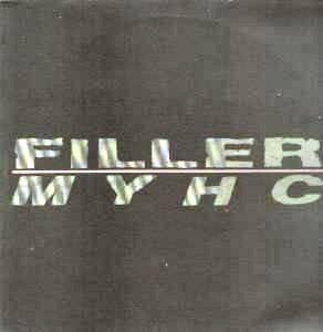 Filler – MYHC